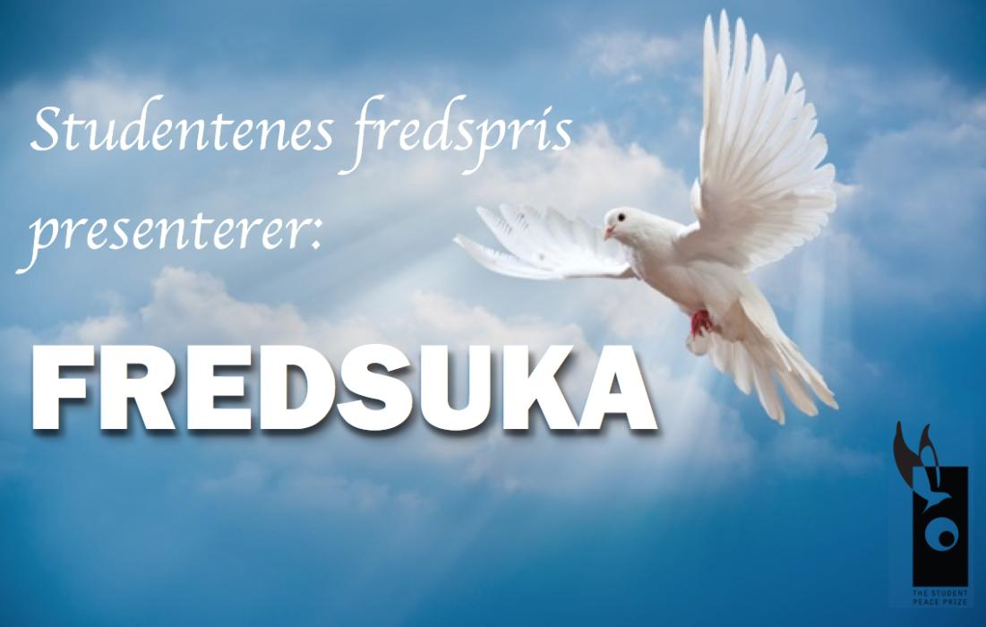 fredsuka